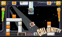 spaceship03x18Thumb.png